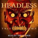 Headless audiobook cover 2a sm