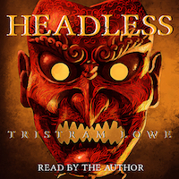 Headless audiobook cover 2a sm