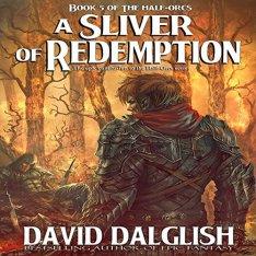 A Sliver of Redemption